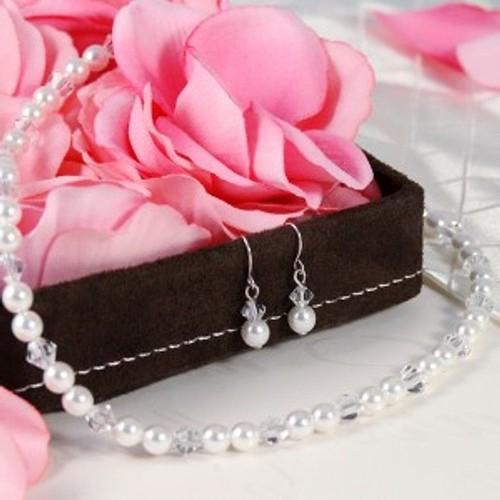 wedding gift ideas for older couples via wedding ideas sit flickr. Black Bedroom Furniture Sets. Home Design Ideas