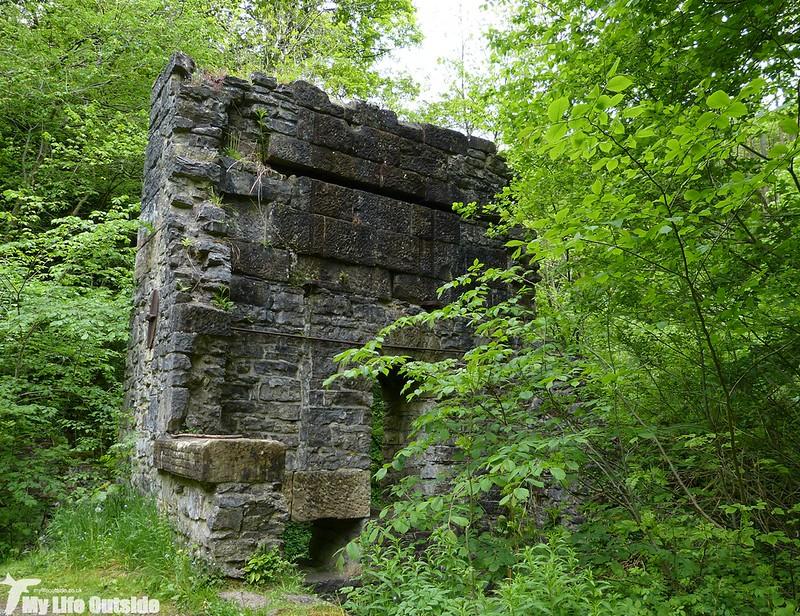 P1120915 - Mandale Mine, Lathkill Dale