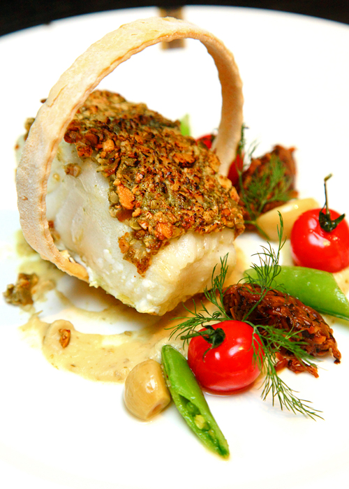Pumpkin-Seed-Crusted-Black-Cod