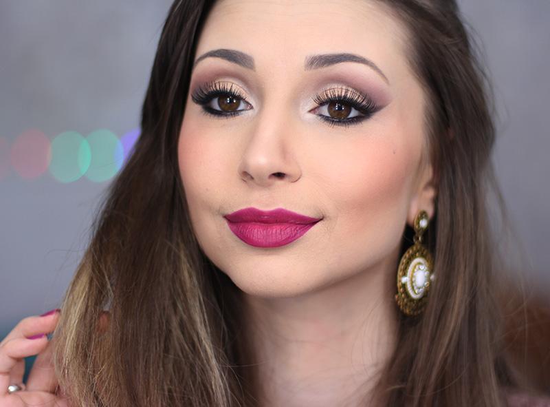 5-maquiagem inverno 2015 jana taffarel blog sempre glamour