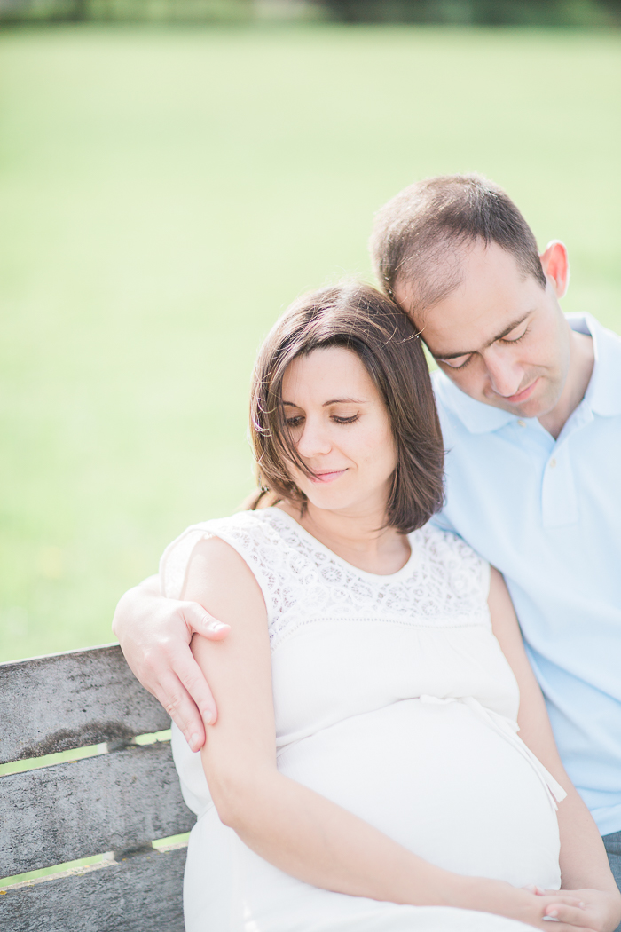 Maternity_Session
