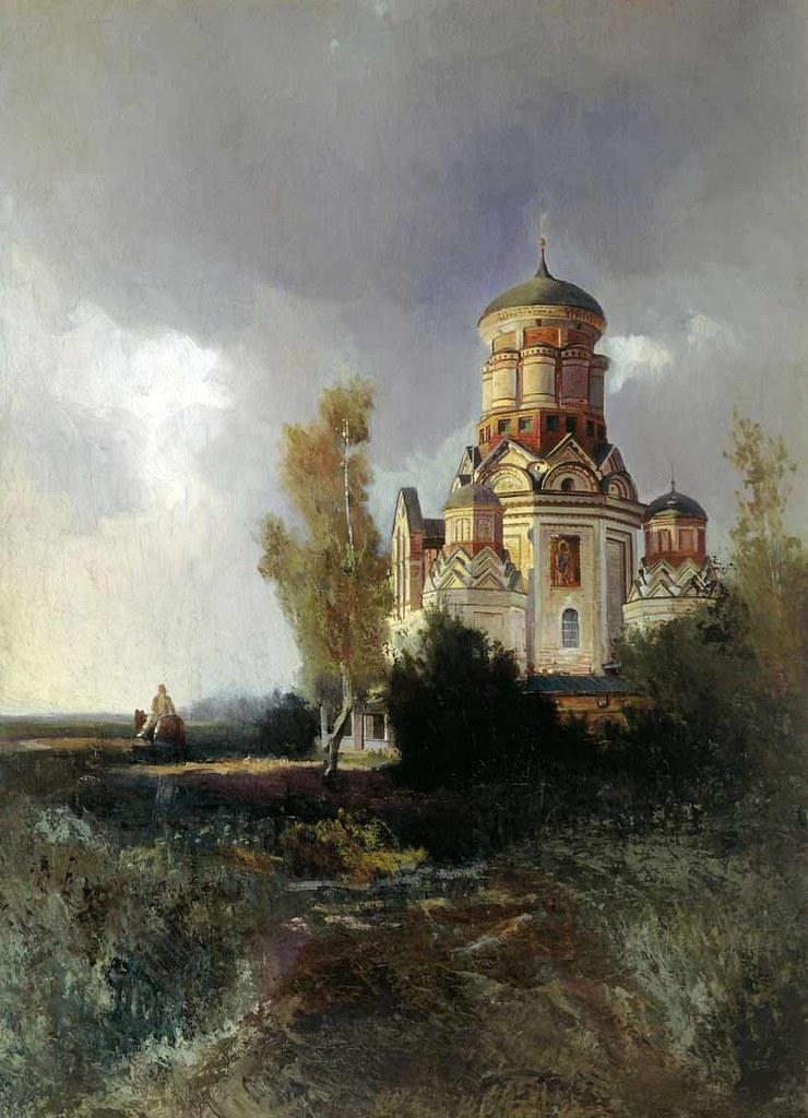 Makovsky1