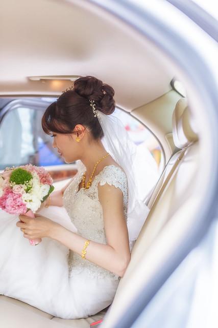 結婚儀式_精選-107