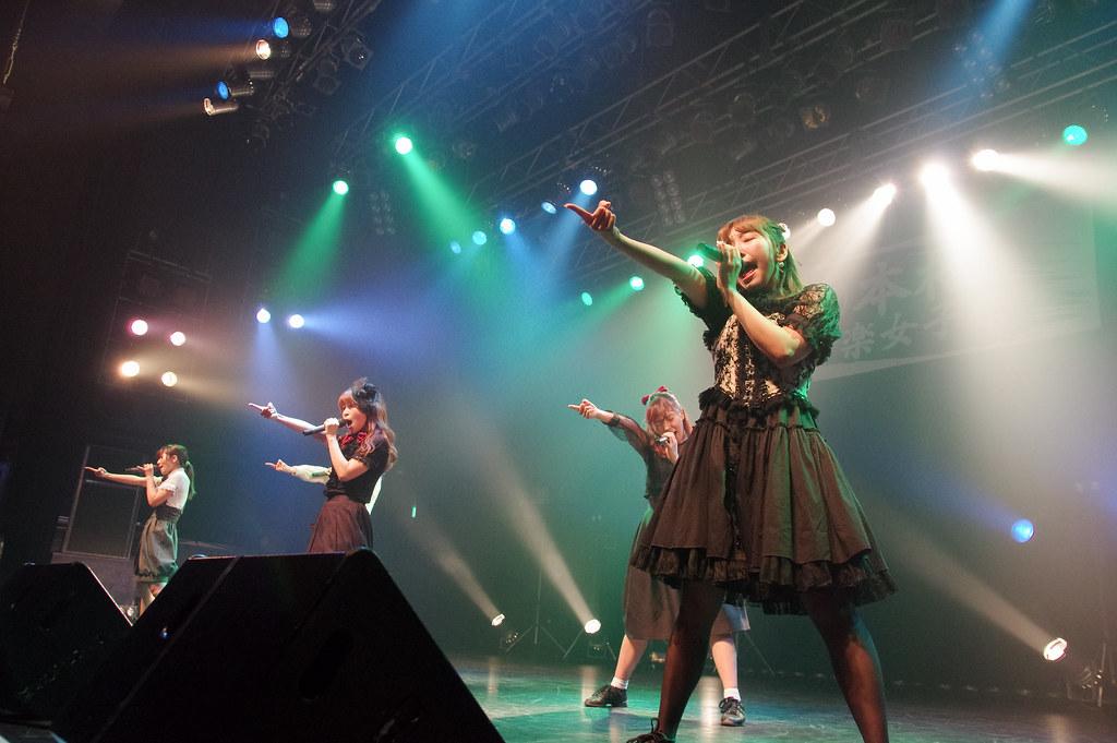 160714-本格音楽女子祭-093