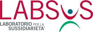 labsus-logo2