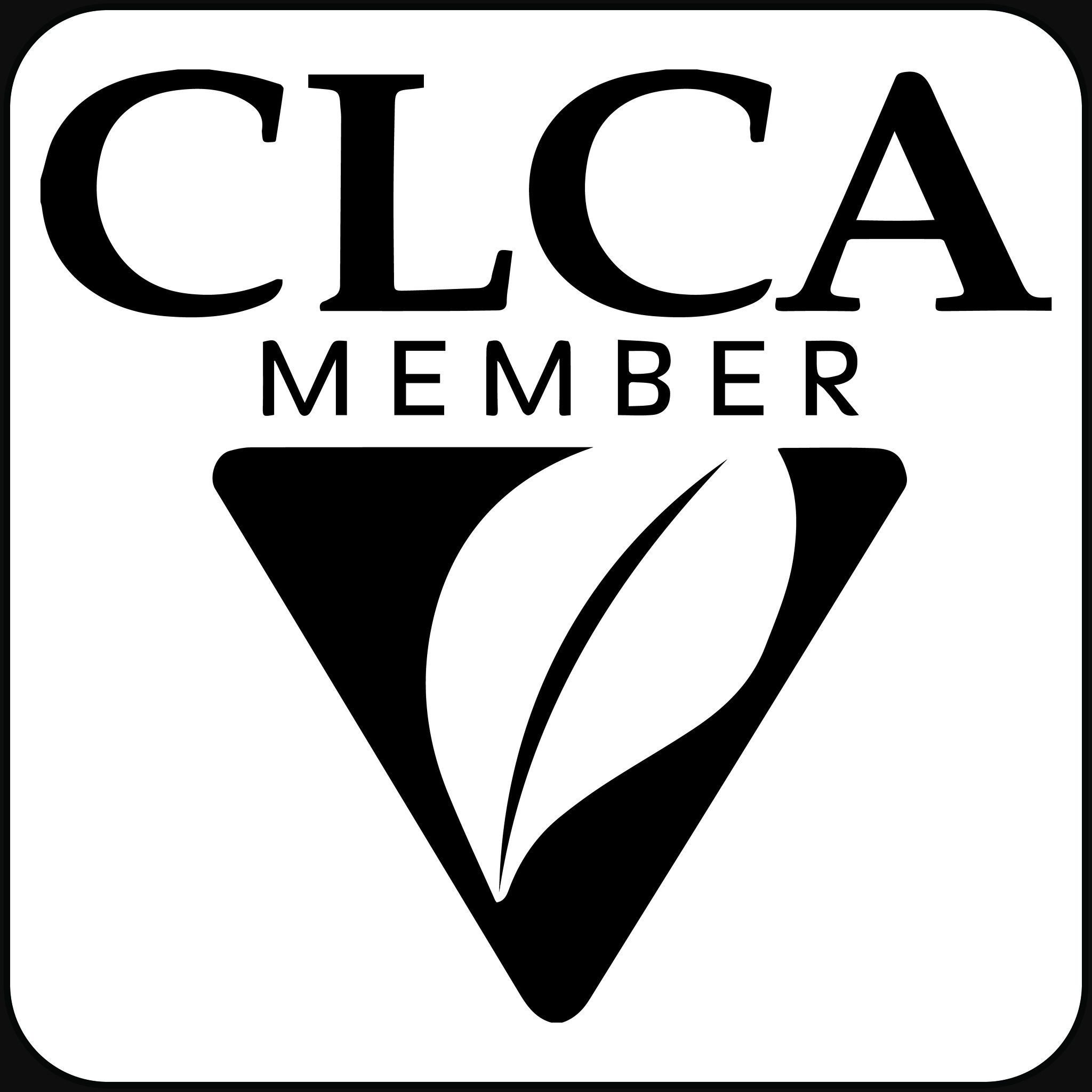 CLCA Member