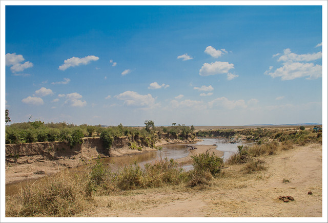 MasaiMara-141