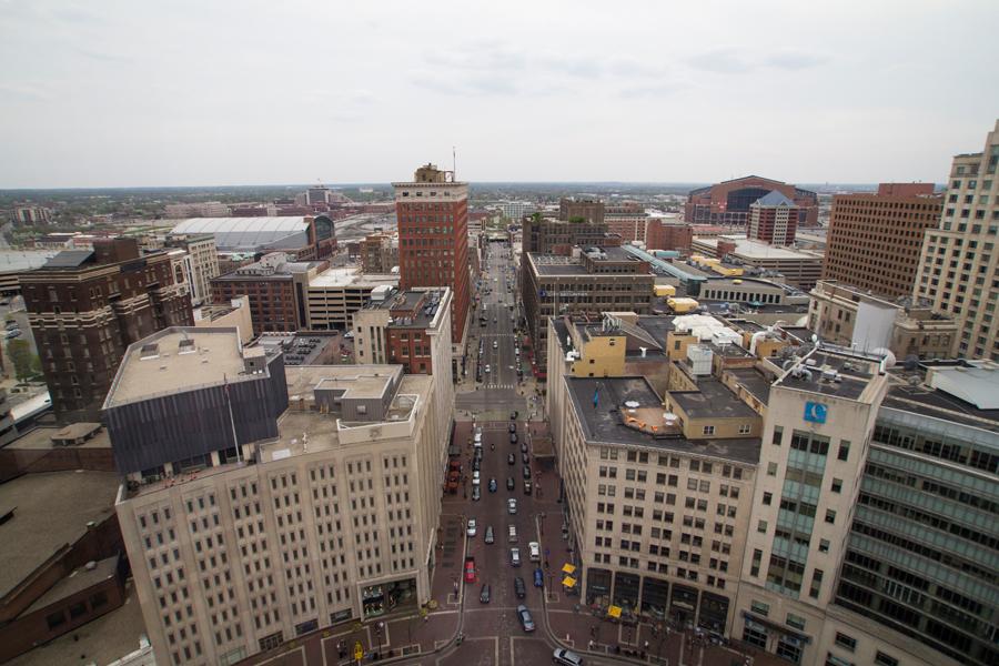 Indianapolis_021