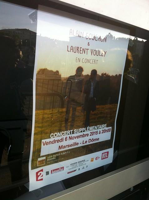 Laurent Voulzy & Alain Souchon by Pirlouiiiit 29052015