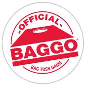 baggologo