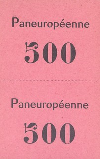 pano500 x3