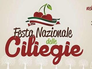 festa nazionale ciliegie-2