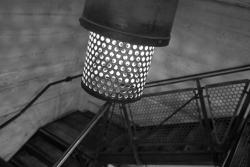 Lamp | by brandur.leach
