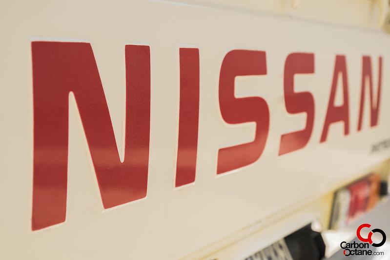 nissan_patrol_pickup_14