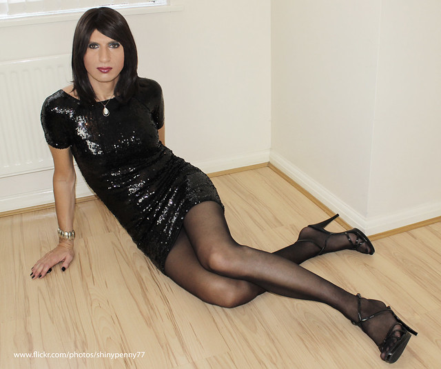 Cute Males Mtf transsexual