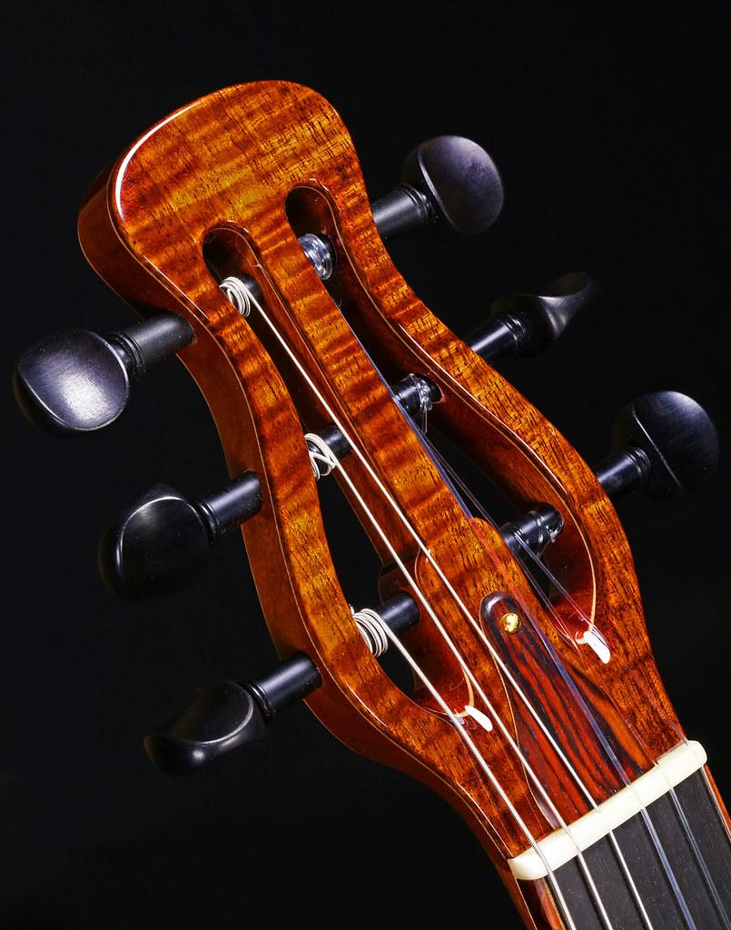 Hatcher S Studio 15 2 The Acoustic Guitar Forum