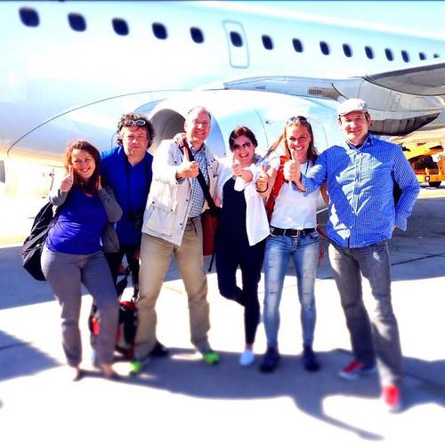 6 Reisejournalisten machen Dalmatien unsicher. #LoveCroatia #VisitCroatia #Croatia #dalmatia #Dubrovnik #Pile #Konavle #Familienurlaub #wine #wein #travel #travelblog #travelingram #travelphotography #instapassport #travelgram #mytravelgram #travelblogger