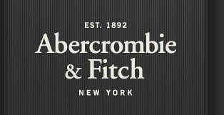 1 - Abercrombie-Fitch