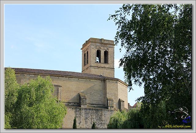 Instameet en Logroño 2015 (26)