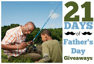 father's day giveaways