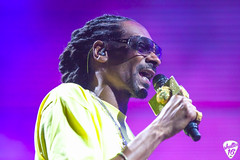 MERRY JANE Presents The High Road Summer Tour ft: Snoop Dogg & Wiz Khalifa: The High Road Tour
