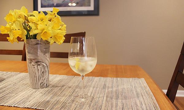 wine-spritzer-flower