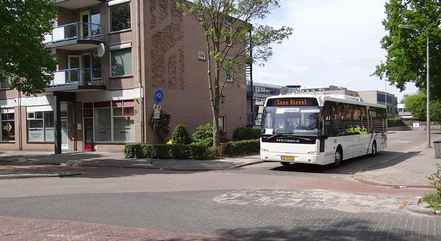 Harderwijk, VTSTours Ambassador
