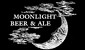moonlight-brewing | by jbrookston