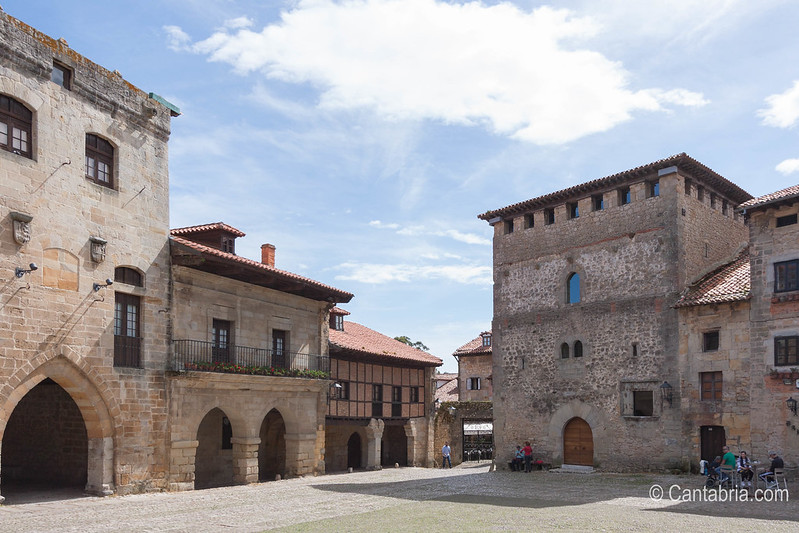 Santillana del mar abril 2015-54.jpg