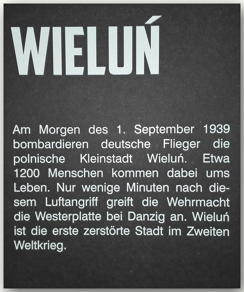 Dresden am 15.02.1945 ...