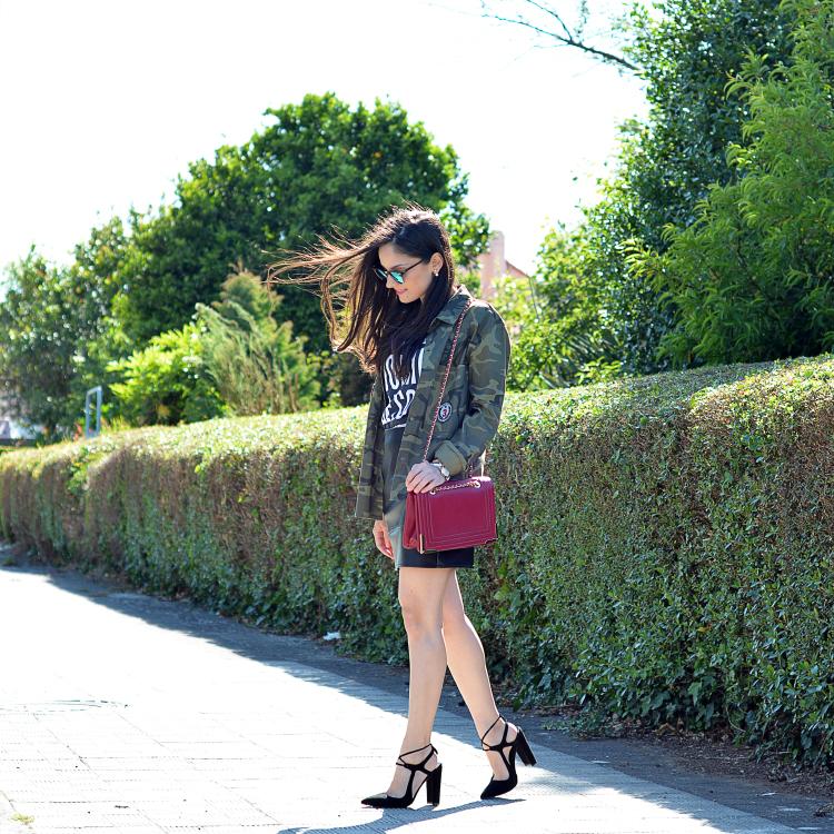 Zara_asos_ootd_outfit_choies_camo_como_combinar_camuflaje_01