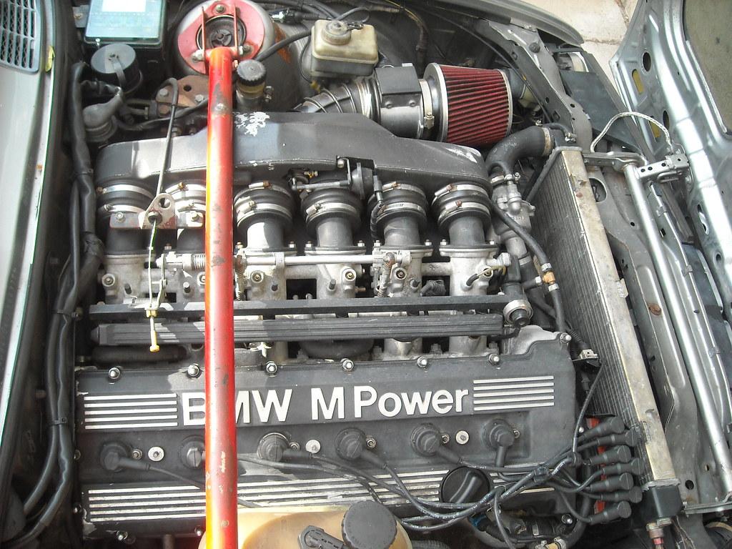 VIN #336 Craigslist Find  S38 Swapped Euro E30 - R3VLimited Forums