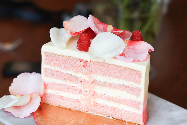 Cake Boy Paris