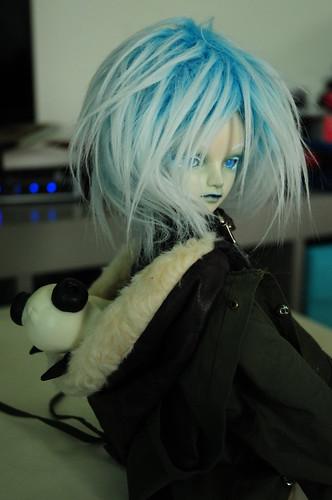 JPC_3253