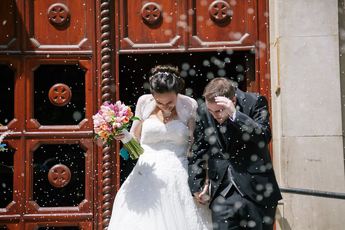 boda Víctor y Mariló - JDaudiovisuals by Jordi Mora