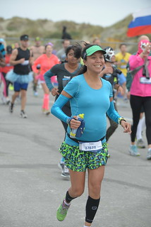 Bay to Breakers 2015