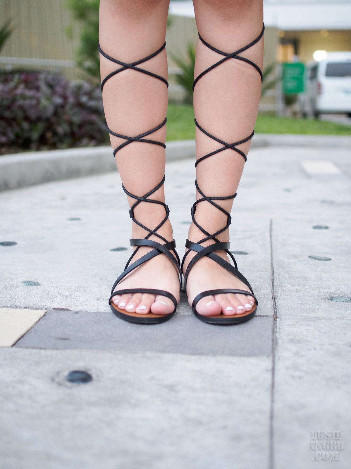 gladiator-lace-up-sandals