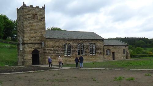 Beamish Museum May 15 (27)