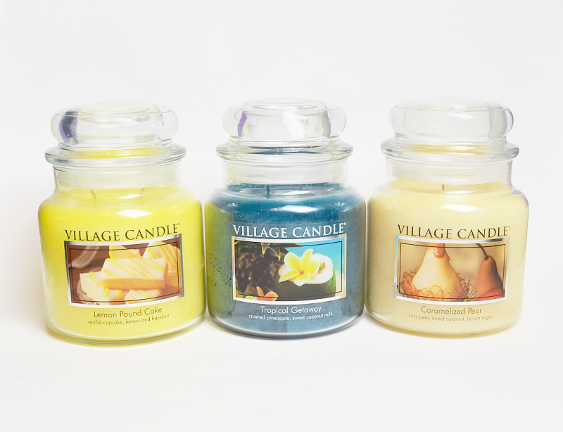 villagecandle2