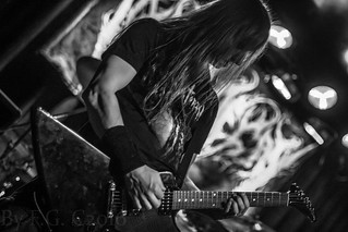 Inner Decay live 7-3-2016 pic4 | by Artemortifica