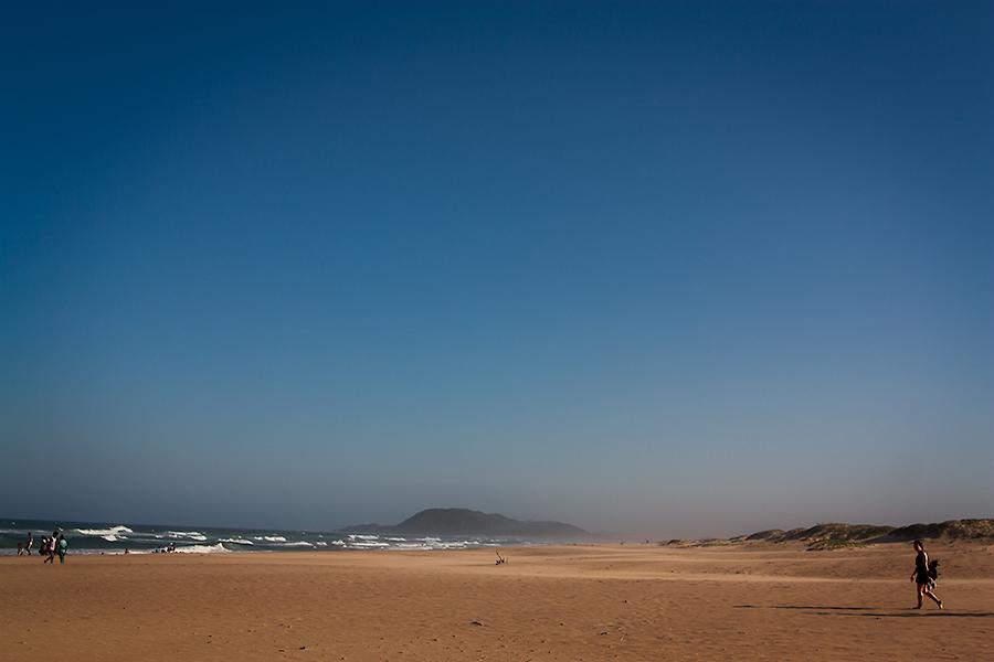 Sydafrika dag 7