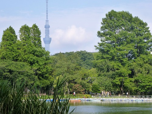 jp16-Tokyo-Ueno-Parc-j2 (3)