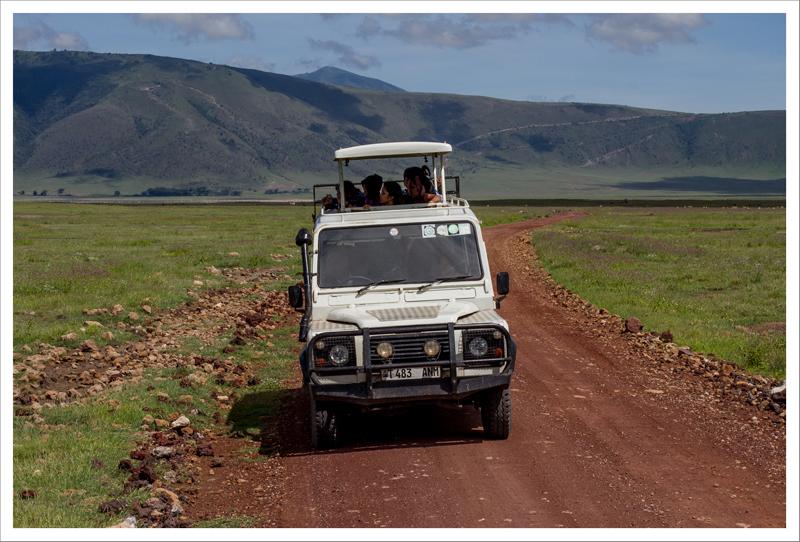 Tanzania-90