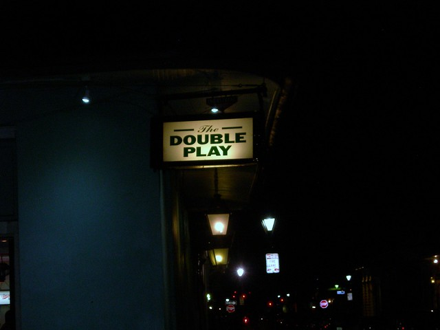 New Orleans ... After Dark!
