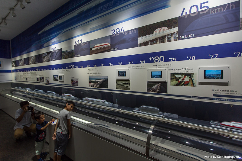 SCMaglev and Railway Park-133