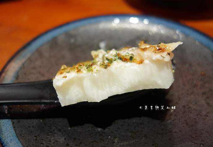 21 豐漁本家日式料理居食屋