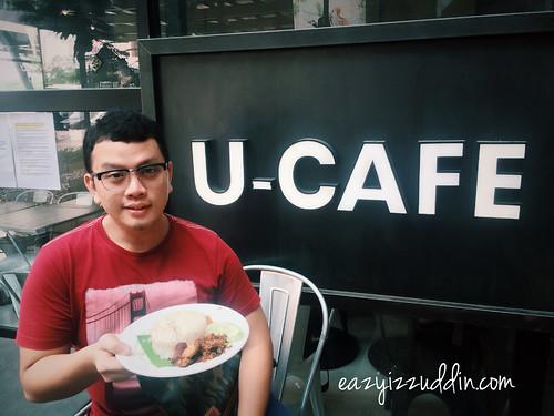 U cafe