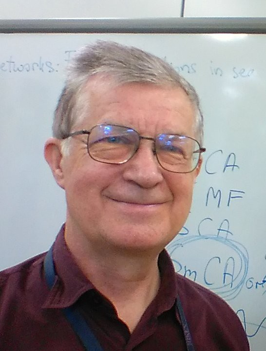 Andrzej Chichoski