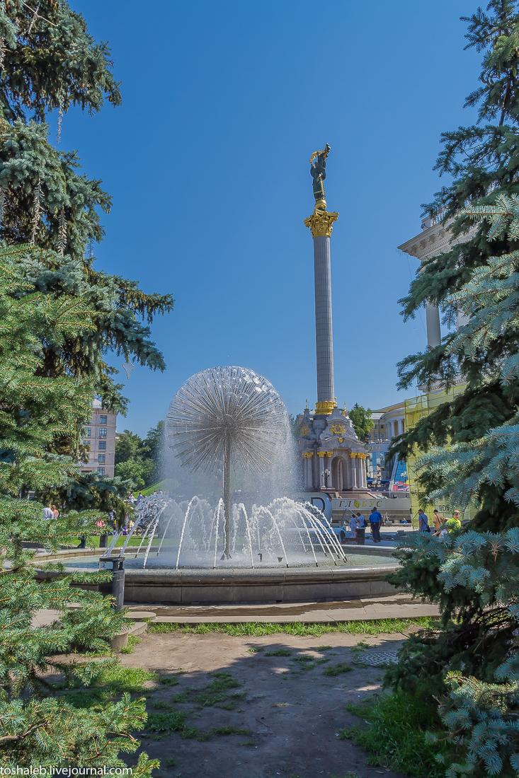 Фоторемиксы_Киев-10