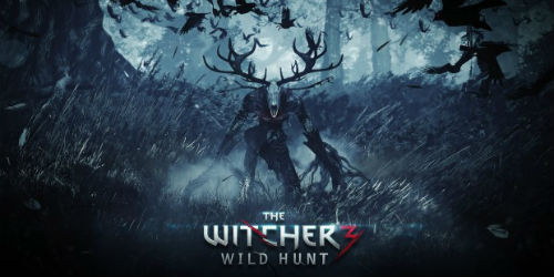 Mods for The Witcher 3: Wild Hunt